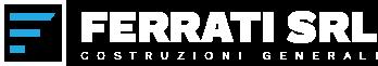 Ferrati SRL Logo