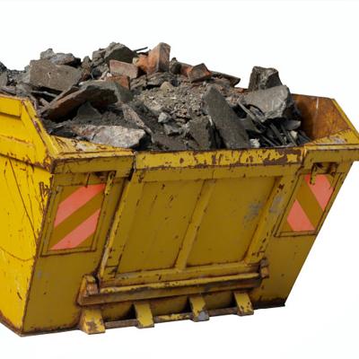 rifiuti, smaltimento rifiuti, recupero rifiuti