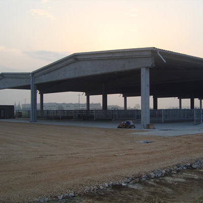 edilizia agricola, settore agricolo, costruzioni agricole, edifici agricoli